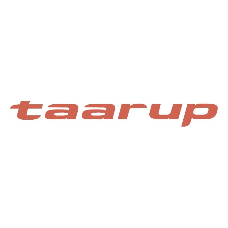 free vector Taarup