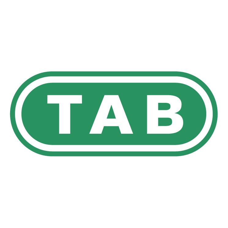 free vector Tab 0