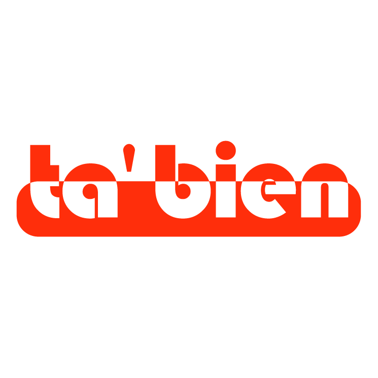 free vector Tabien