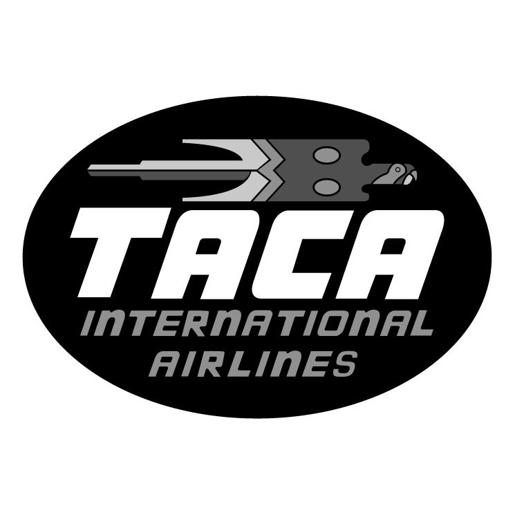 free vector Taca