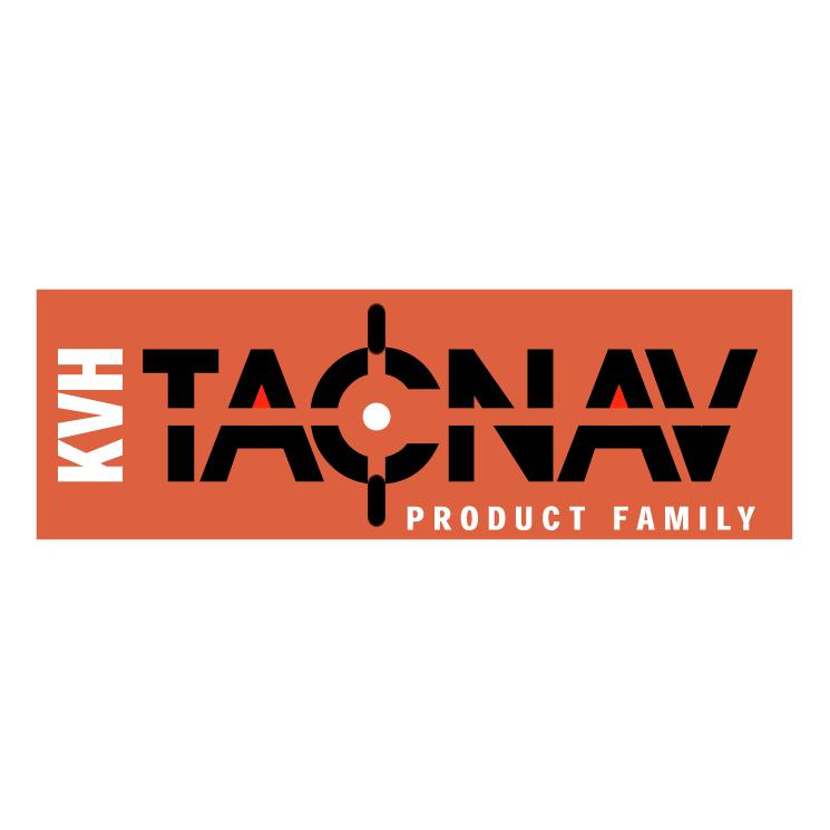 free vector Tacnav