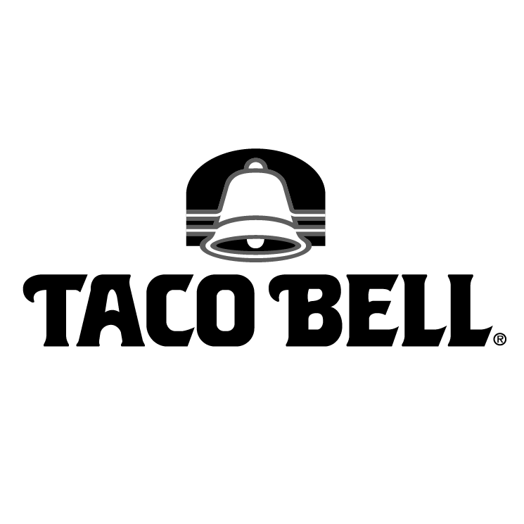 free vector Taco bell 2