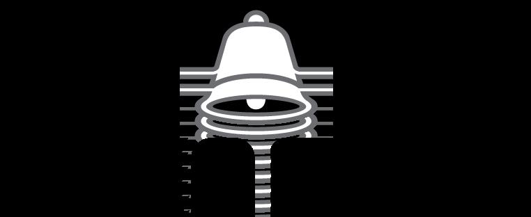 free vector Taco Bell logo