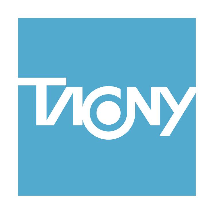 free vector Tacony