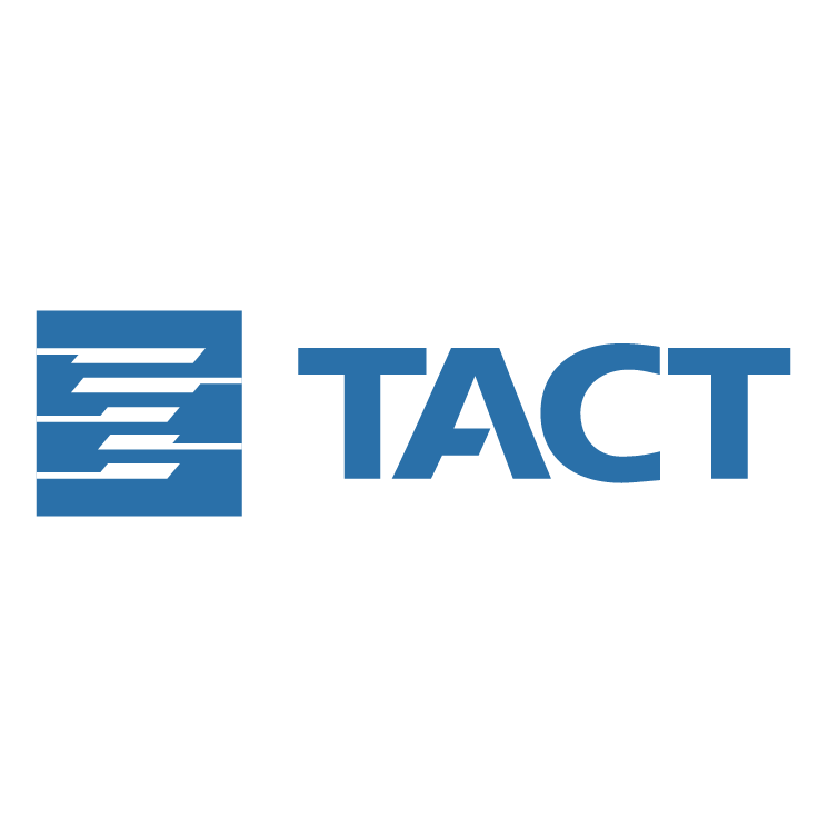 free vector Tact precision