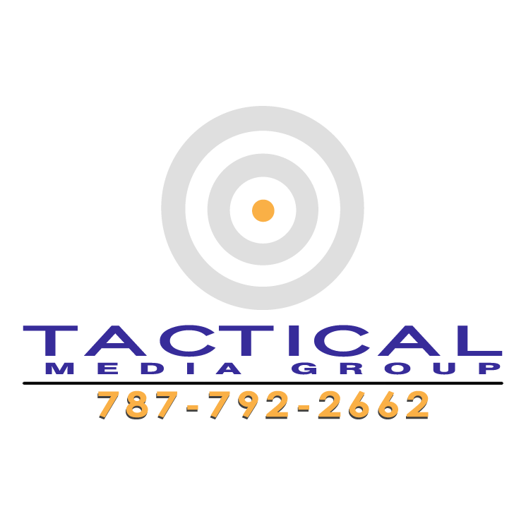 free vector Tactical media group
