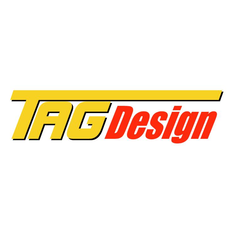 free vector Tag design 0