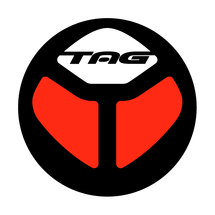 free vector Tag metals 1