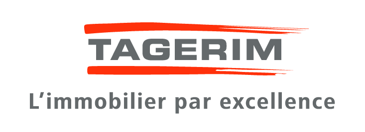 free vector Tagerim