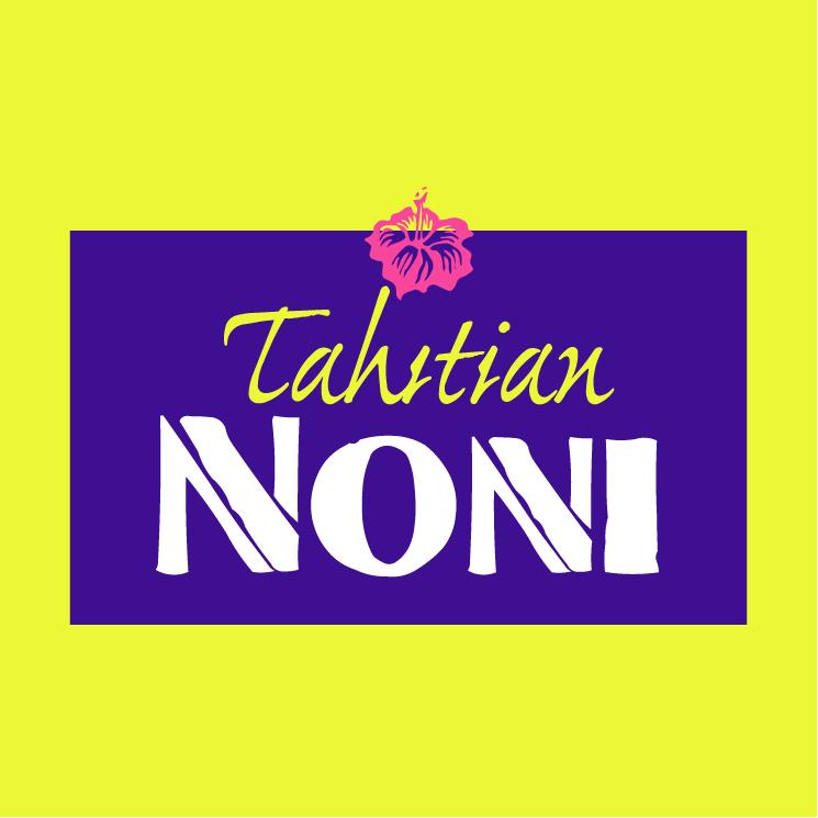 free vector Tahitian noni