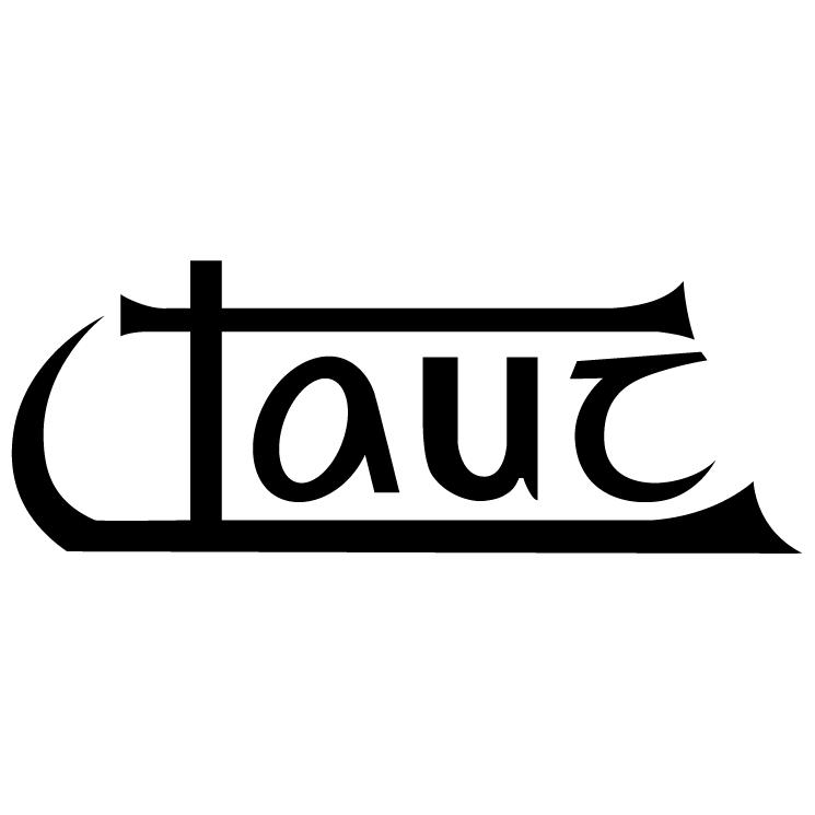 free vector Tais