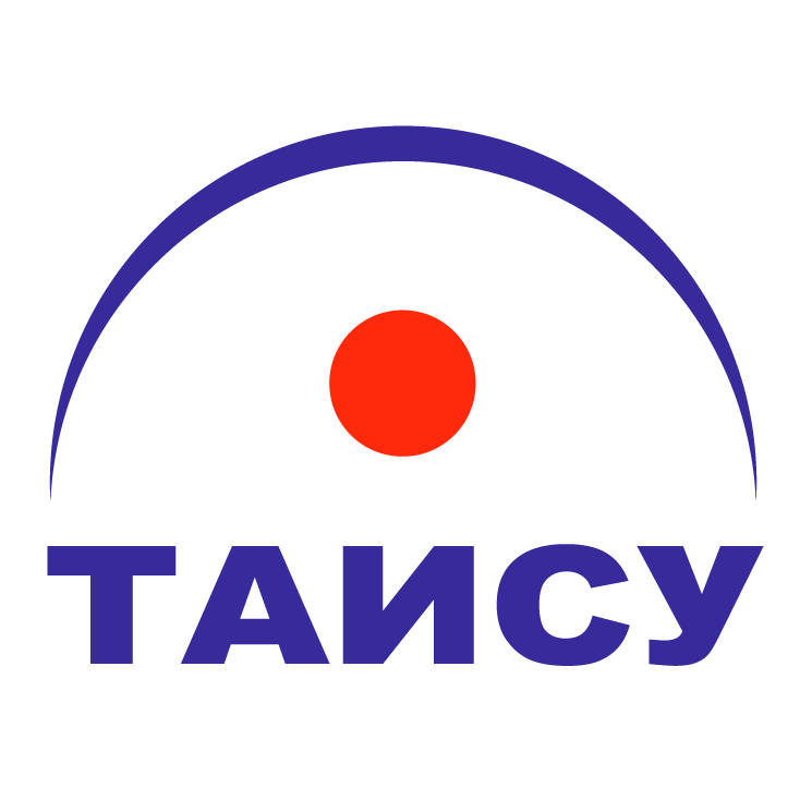 free vector Taisu
