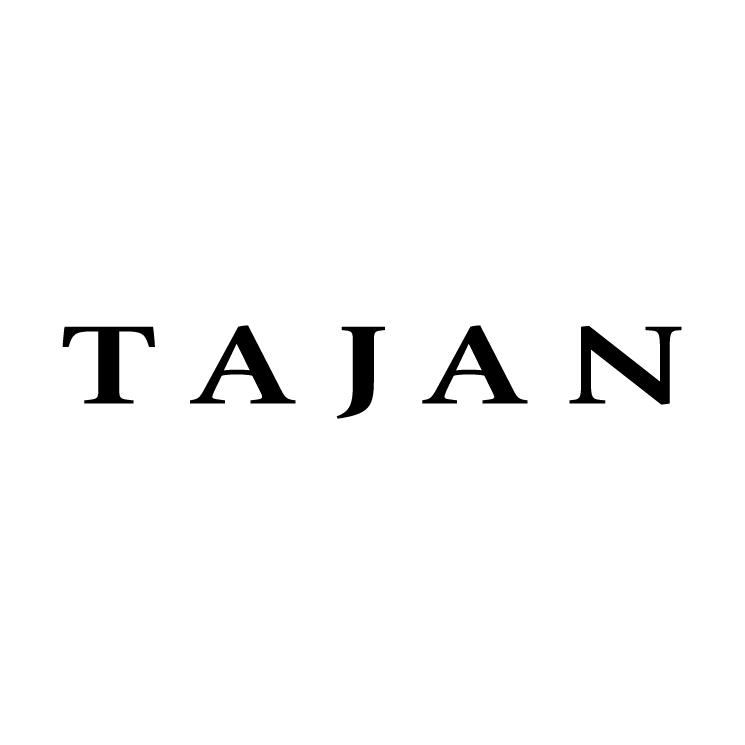 free vector Tajan