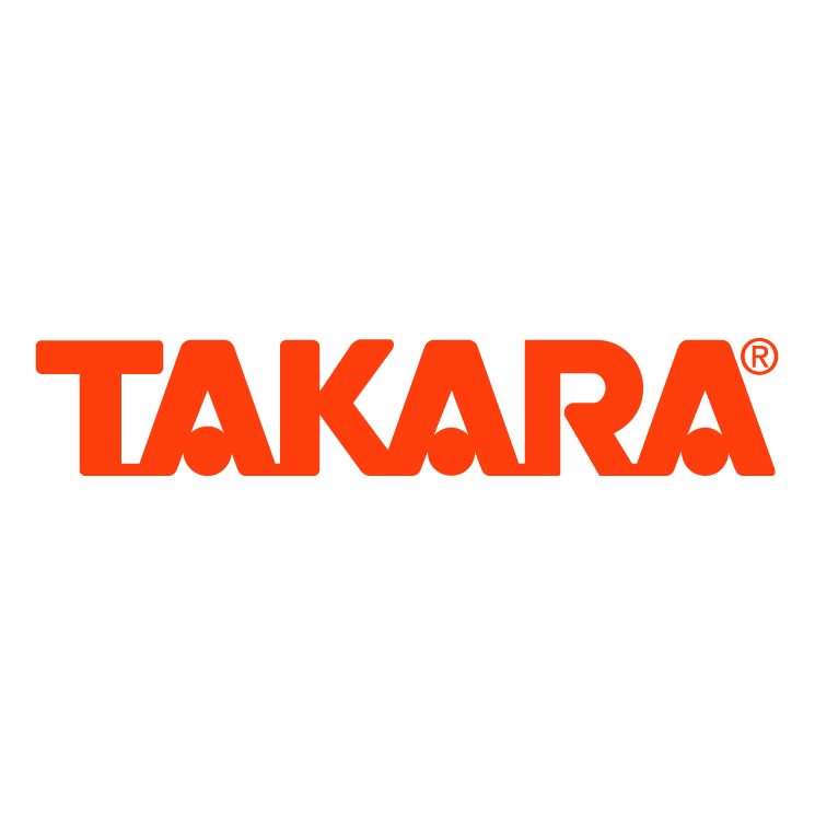 free vector Takara