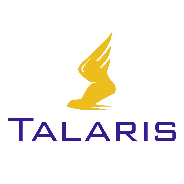 free vector Talaris 0