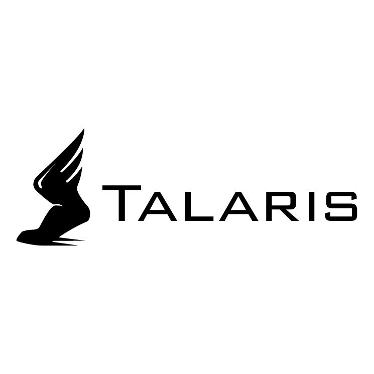 free vector Talaris