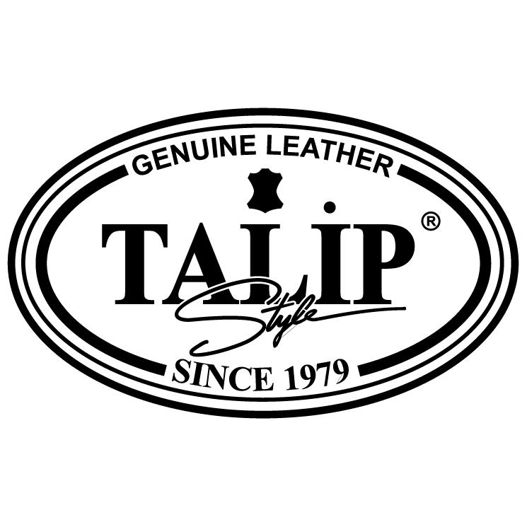 free vector Talip 0