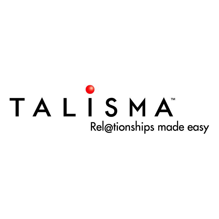 free vector Talisma corporation