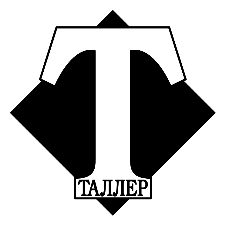 free vector Taller