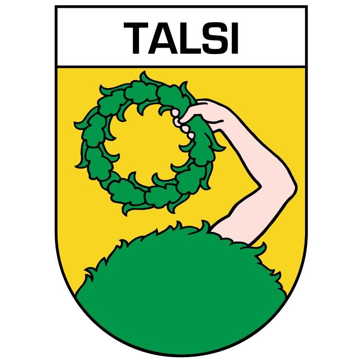 free vector Talsi
