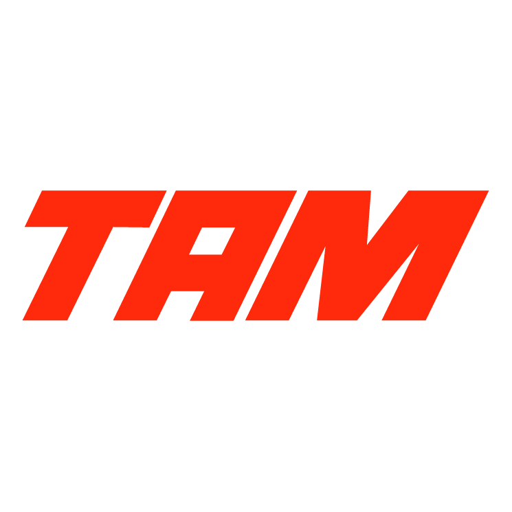 free vector Tam