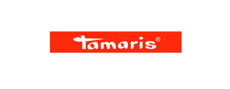 free vector Tamaris