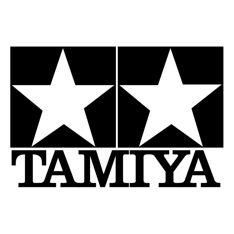 free vector Tamiya america