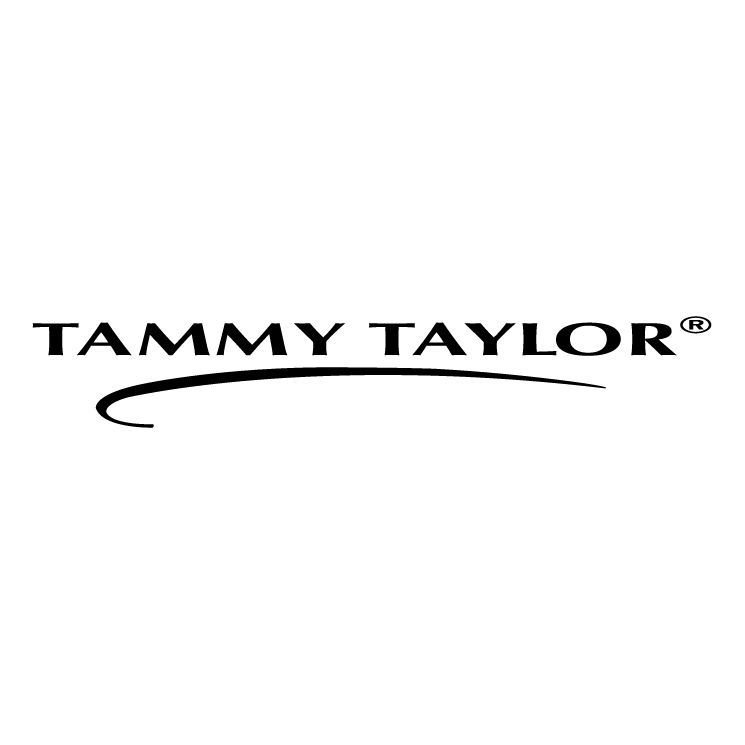free vector Tammy taylor