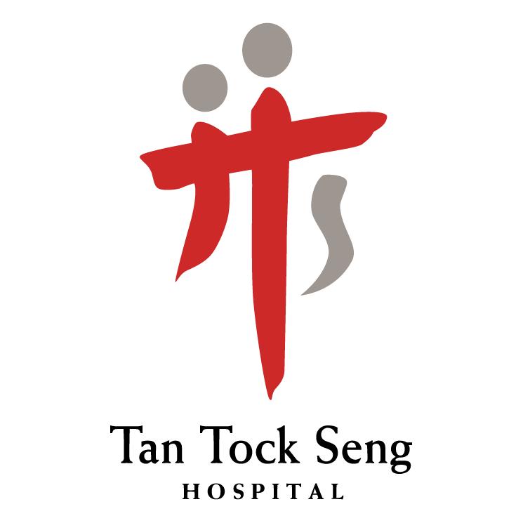 free vector Tan tock seng hospital