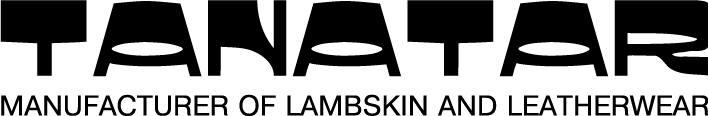 free vector Tanatar logo