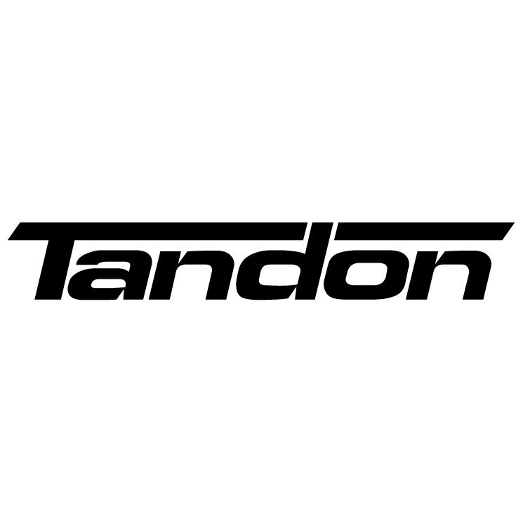 free vector Tandon