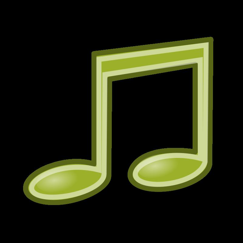 free vector Tango audio x generic