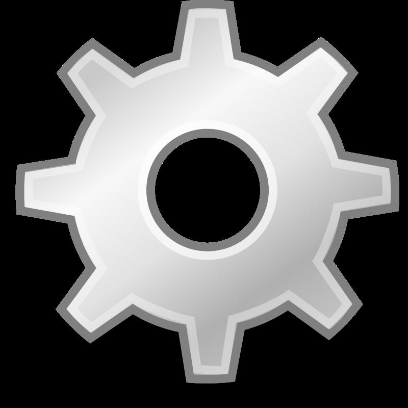 Tango emblem system Free Vector / 4Vector