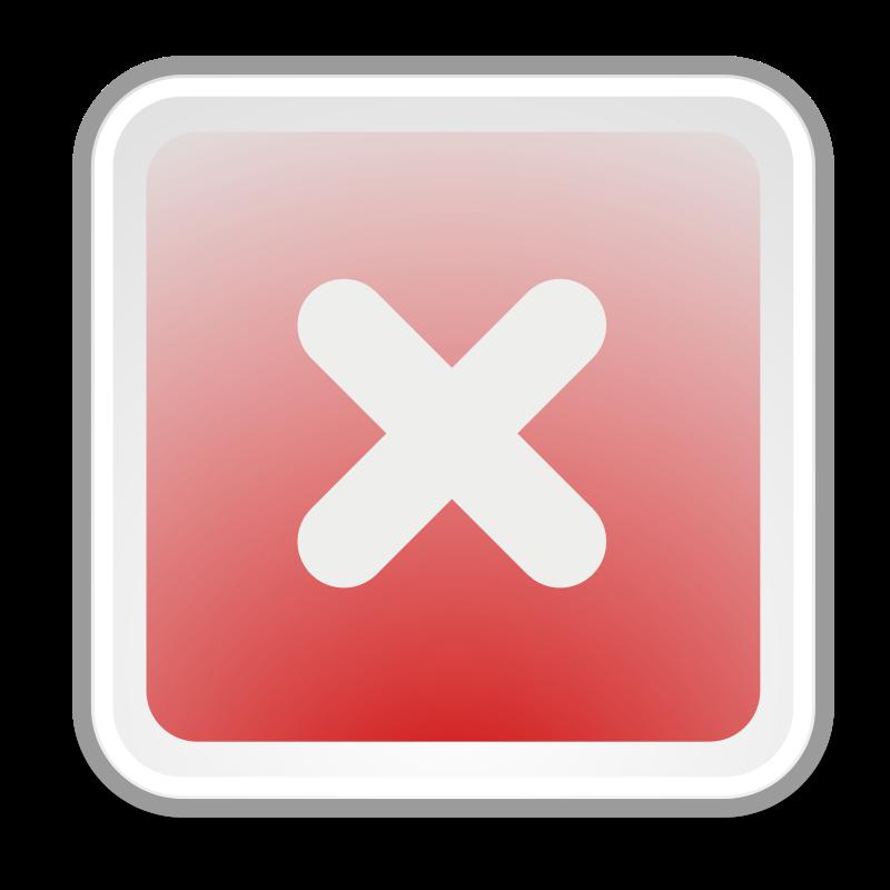 free vector Tango emblem unreadable