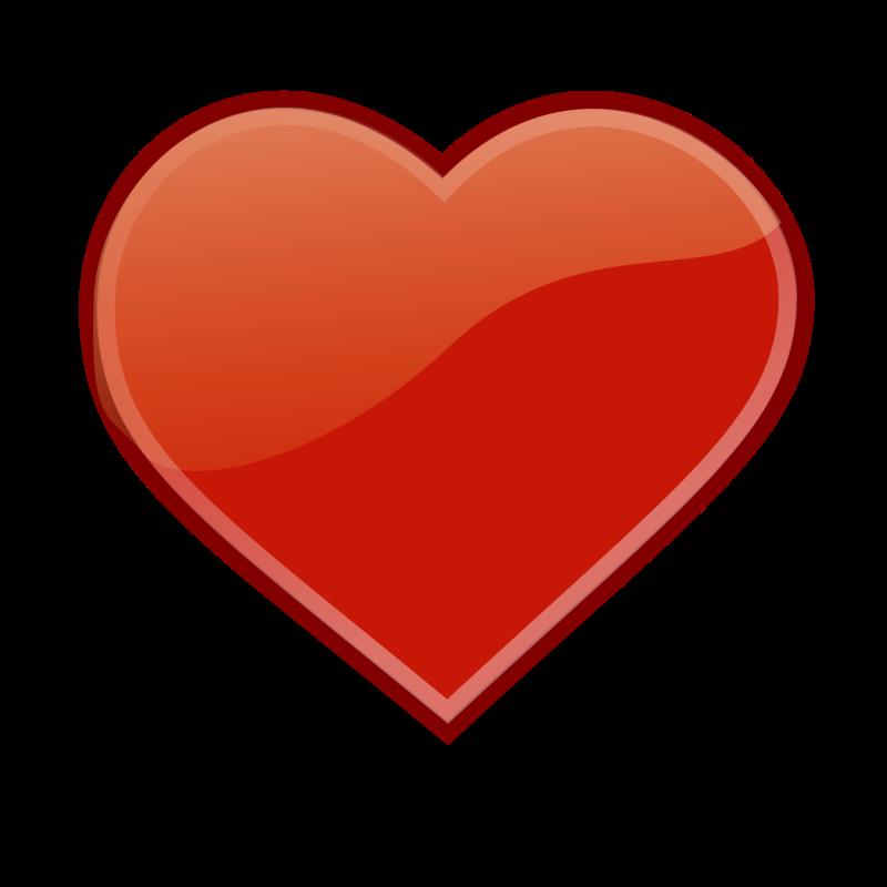 free vector Tango emblems favorite