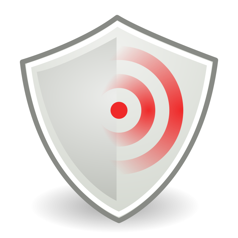 free vector Tango network wireless encrypted