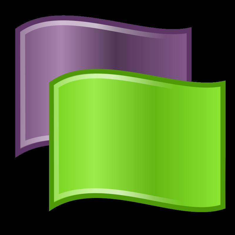 free vector Tango preferences desktop locale