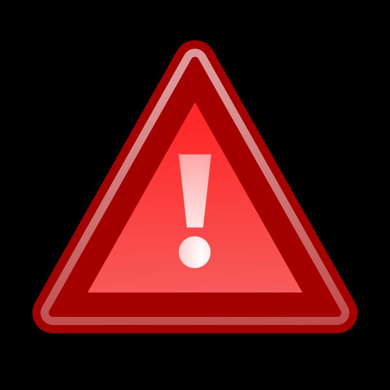 Tango software update urgent Free Vector / 4Vector