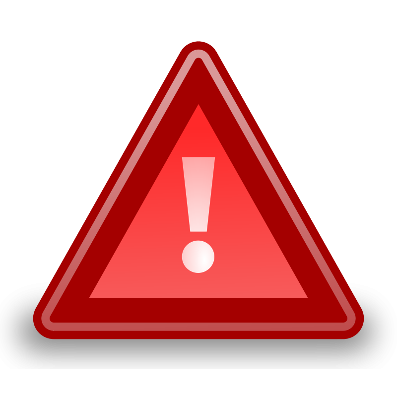 free vector Tango software update urgent