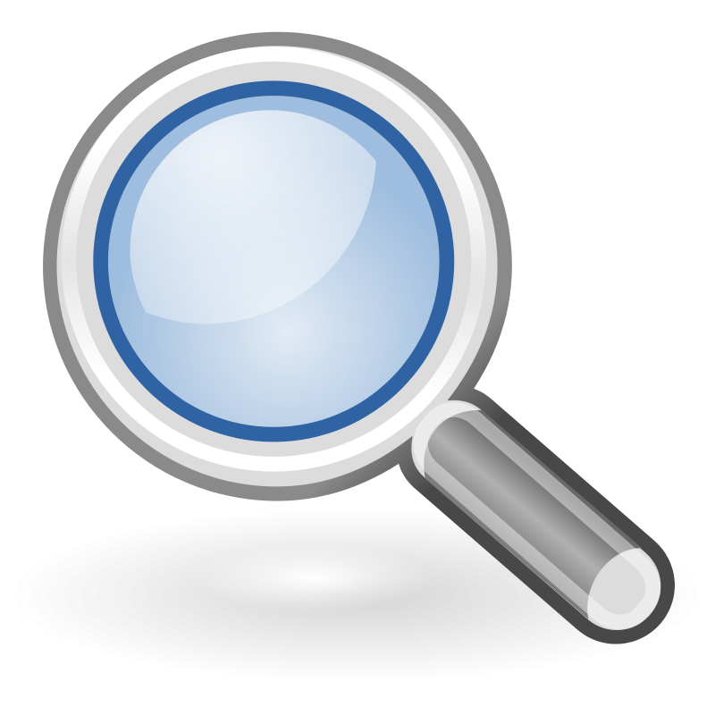 free vector Tango system search