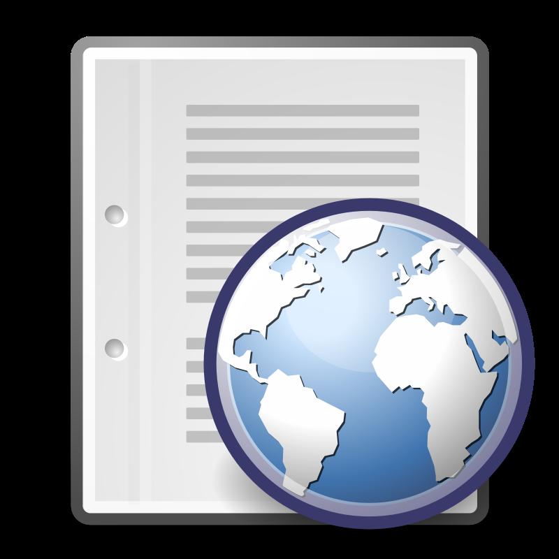 free vector Tango text html