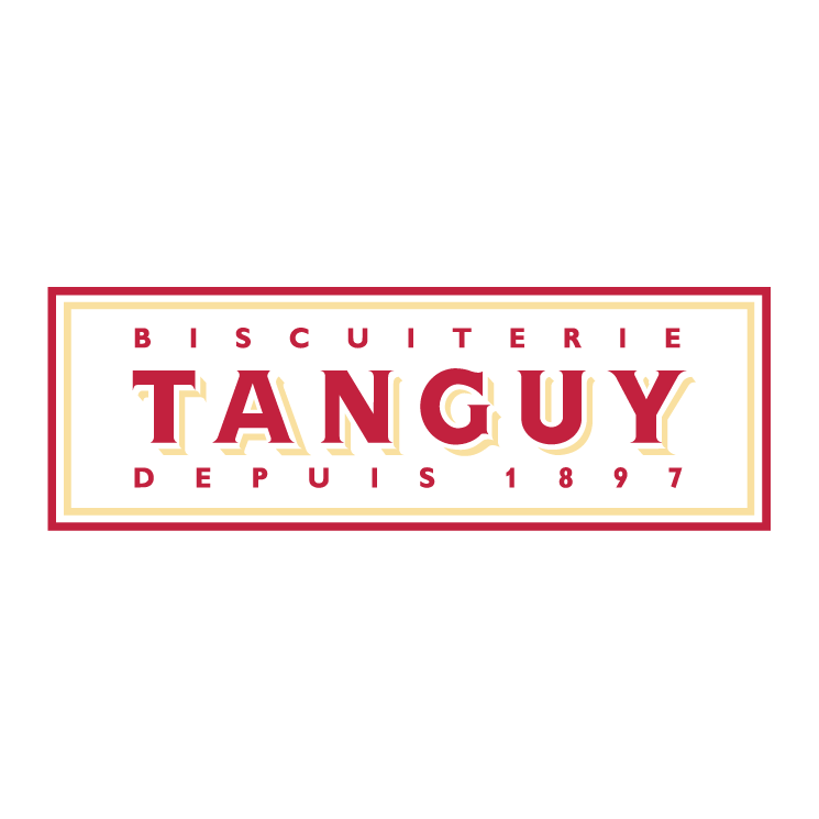 free vector Tanguy