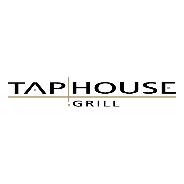 free vector Tap house grill
