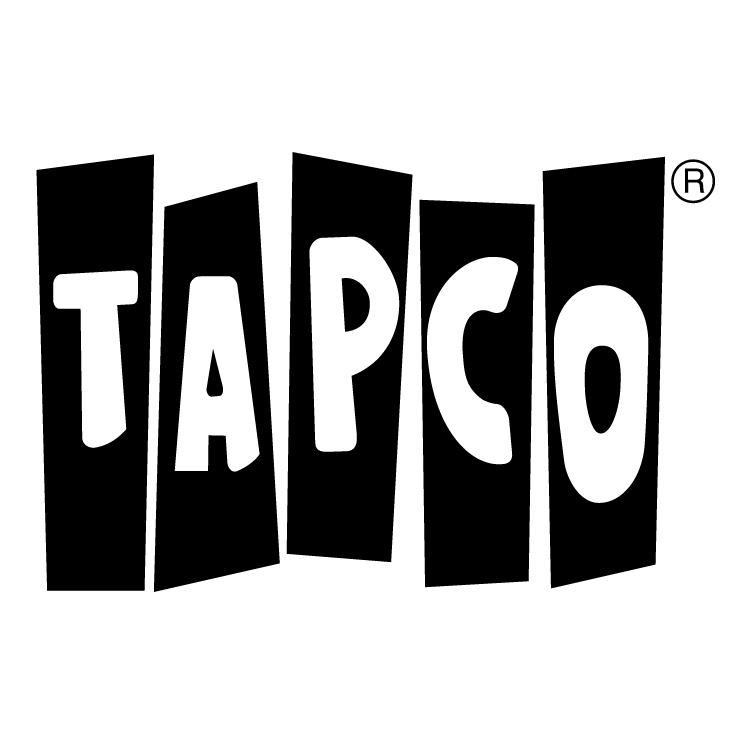 free vector Tapco