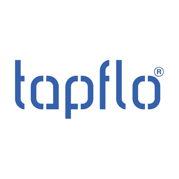 free vector Tapflo