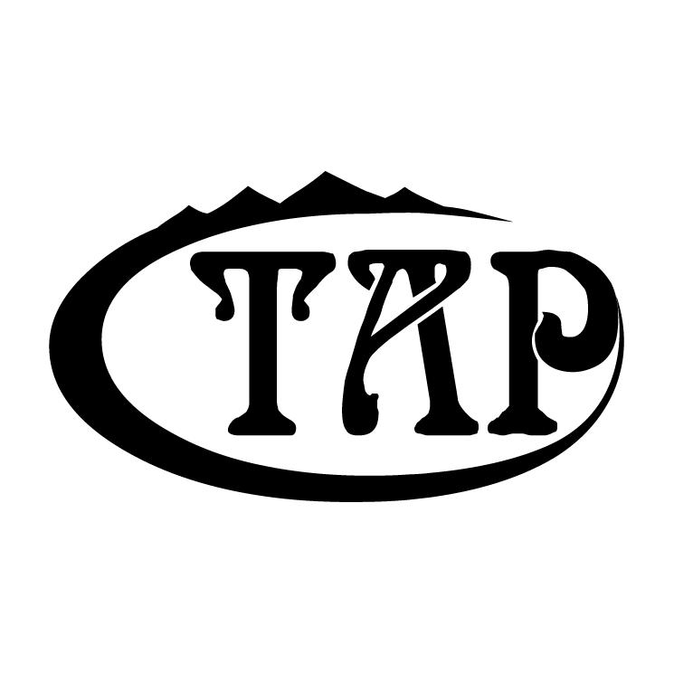 free vector Tar