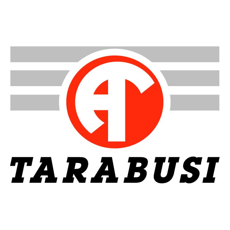 free vector Tarabusi