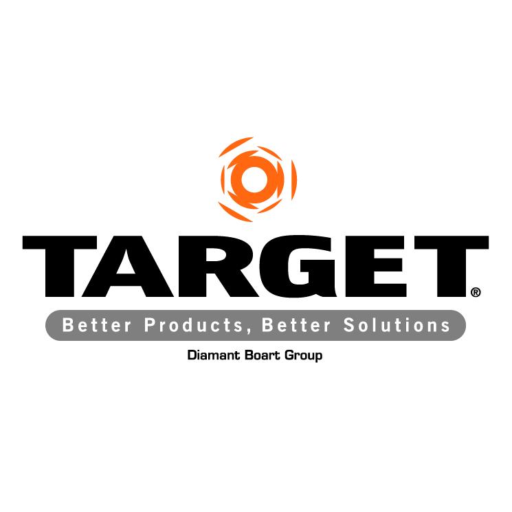 free vector Target 1