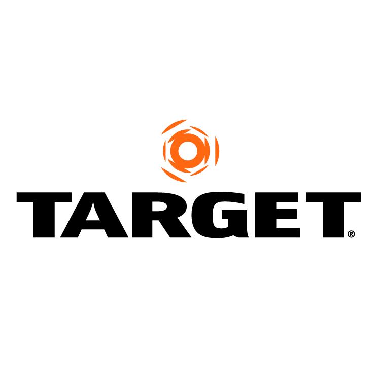 free vector Target 2