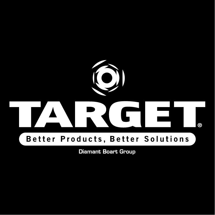 free vector Target 4